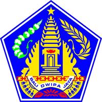 Dinas Kelautan dan Perikanan Provinsi Bali