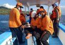 Patroli Pengawasan di Kawasan Konservasi Perairan Nusa Penida Bulan Juni